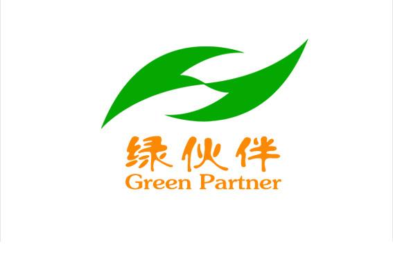 特色食品商标设计,绿色健康的汇特食品商标设计,食品logo设计,上海图片