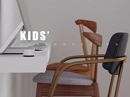 kids'