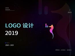 2019-logo设计合集