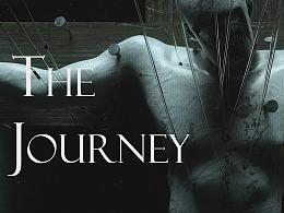 旅程 THE JOURNEY