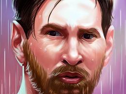《足球英雄》