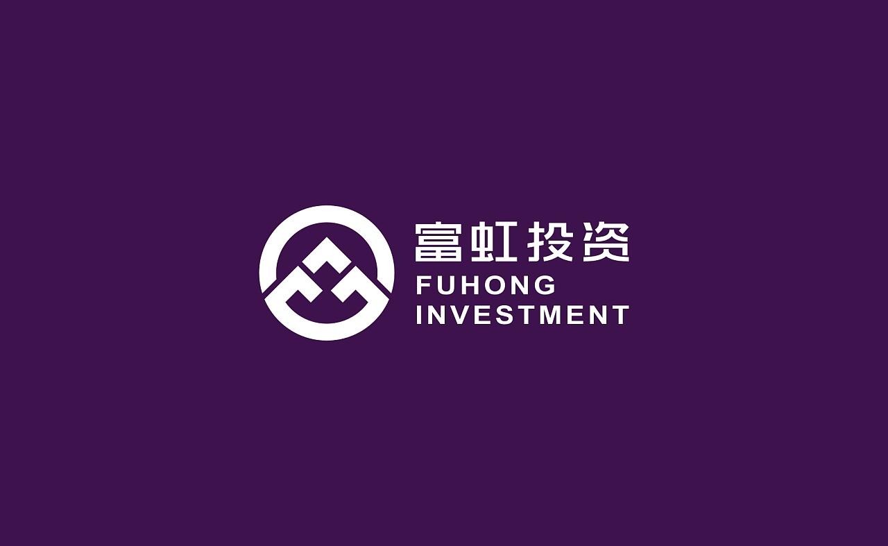 国外金融行业logo_金融行业logo设计