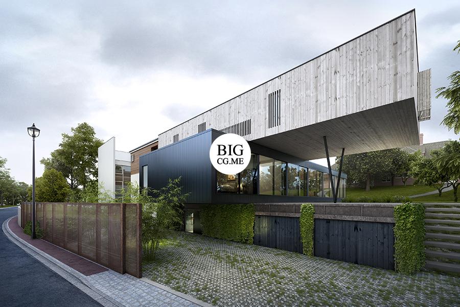 查看《图夫,BIGCG作品》原图,原图尺寸:900x601