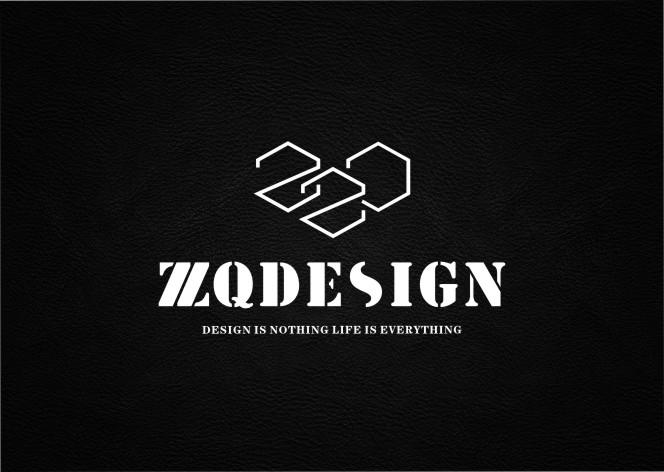 logo/design