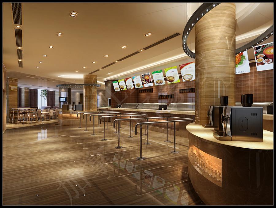 空间野象|室内设计|广场|成都公园v空间-原创设山美食节园龙岗美食图片