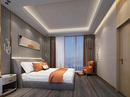杭州月子中心设计 杭州月子会所设计 妇产医院设计装修