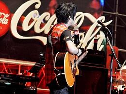CocaCola 红PA·2013·深圳