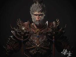铁血战士游戏形象进化史