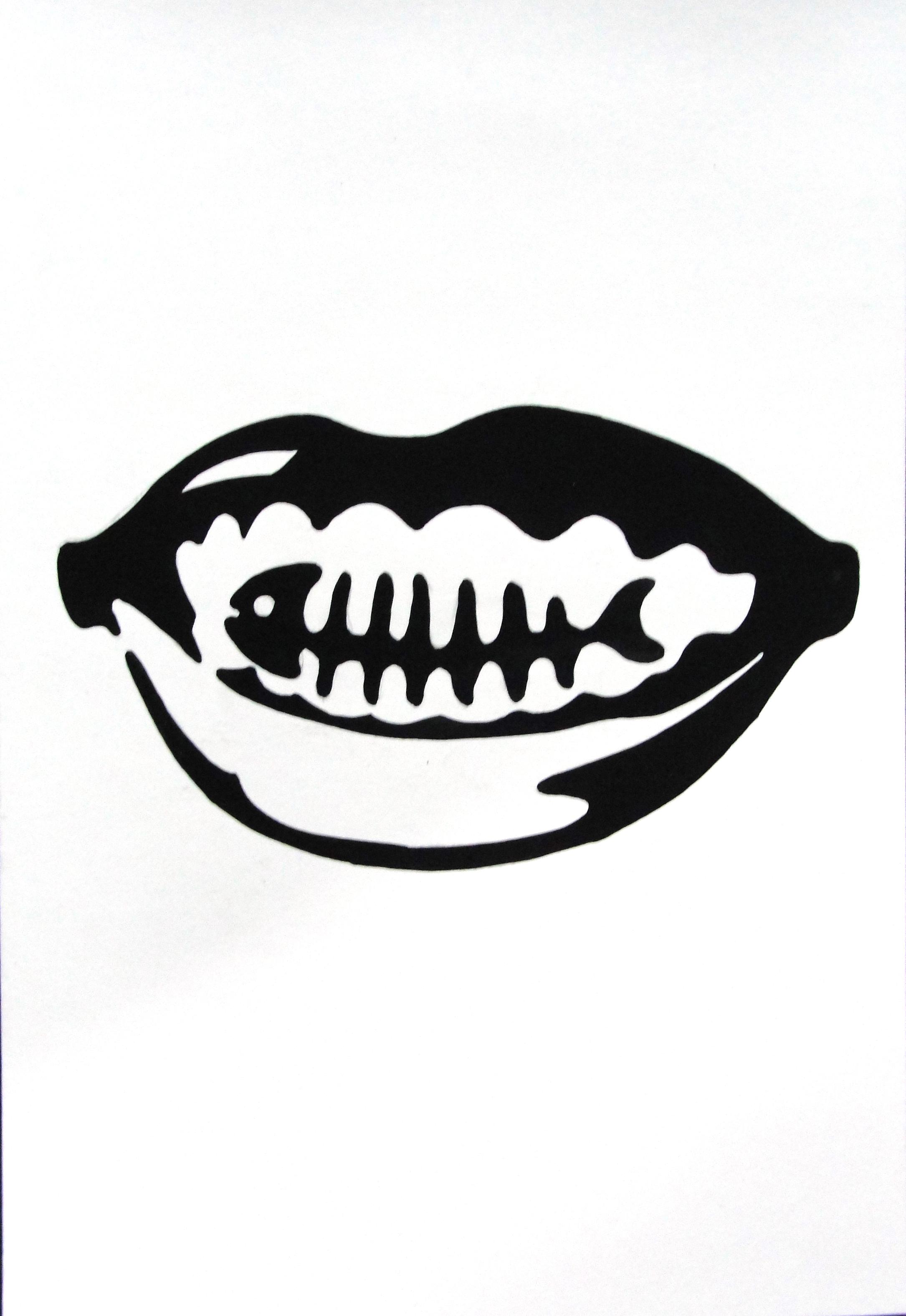 图形创意—手绘|插画|商业插画|薯条张 - 原创作品