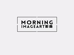 亦锐原创---morning婚纱摄影