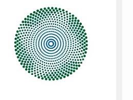 AI螺旋图案 旋转工具