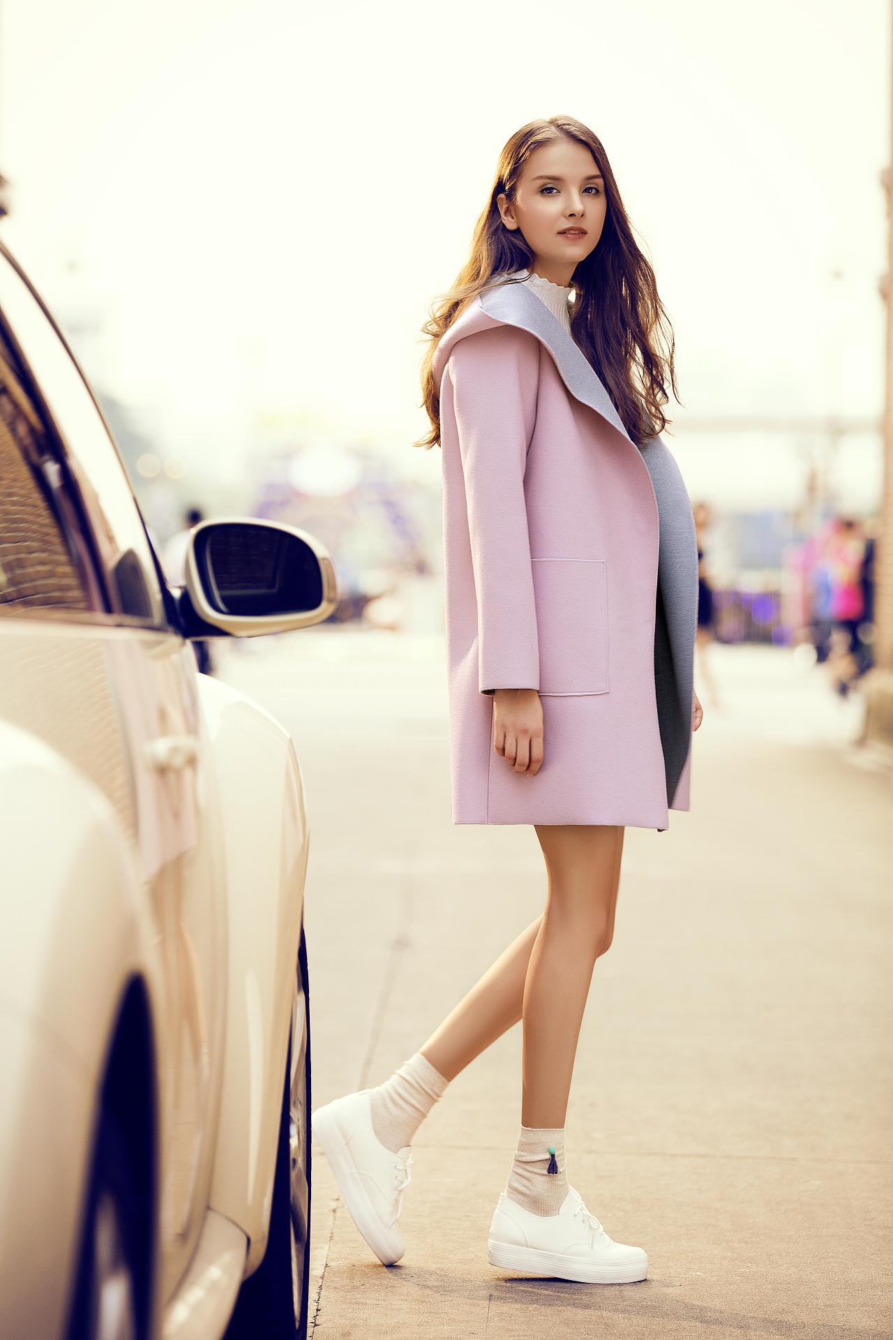 品牌女装_inshop女装品牌时尚大片/服装拍摄公司/服装摄影/时装女装拍摄 ...