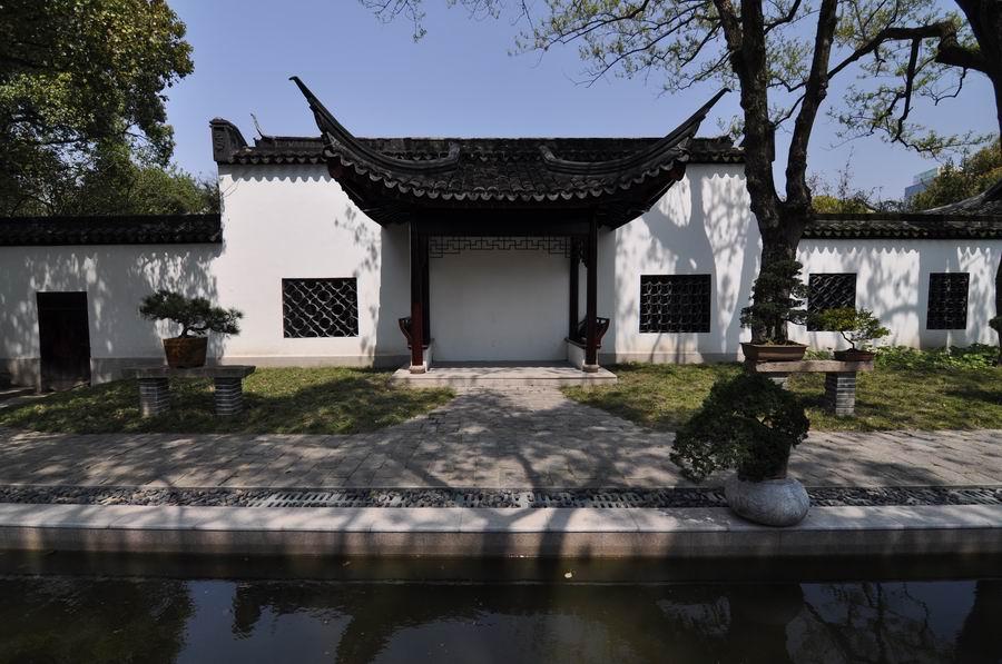 重庆古建筑设计/特色小镇整体规划/农家乐品牌策划