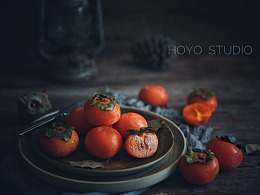 HOYO STUDIO ◇☀☼八月食摄集