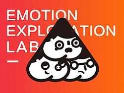 EE.LAB 情感勘探所 | 毕业创作