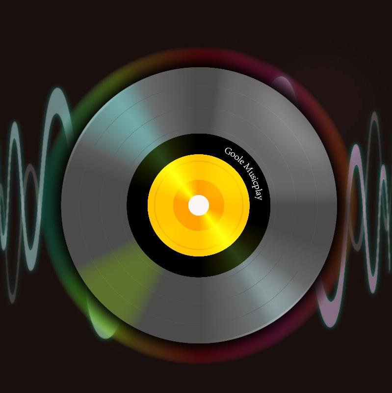 cd光盘 图片