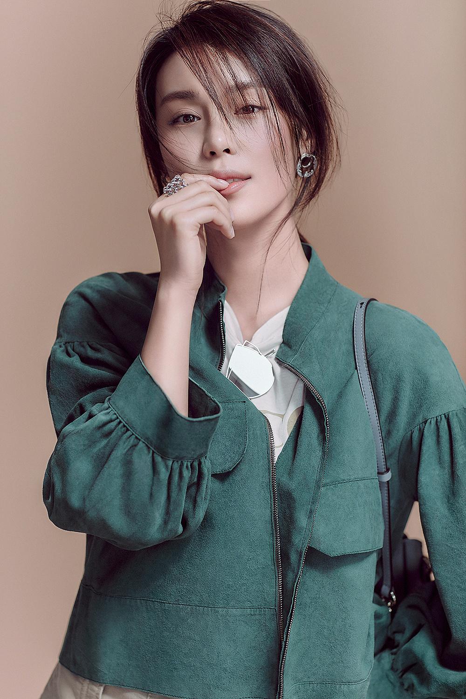 杨桐仪_演员 | 韩丹桐 Magazine|摄影|人像|杨易昌Double_E - 原创作品 - 站酷 ...