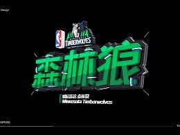 NBA 3D中文队名