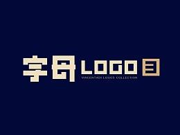 字母LOGO-3