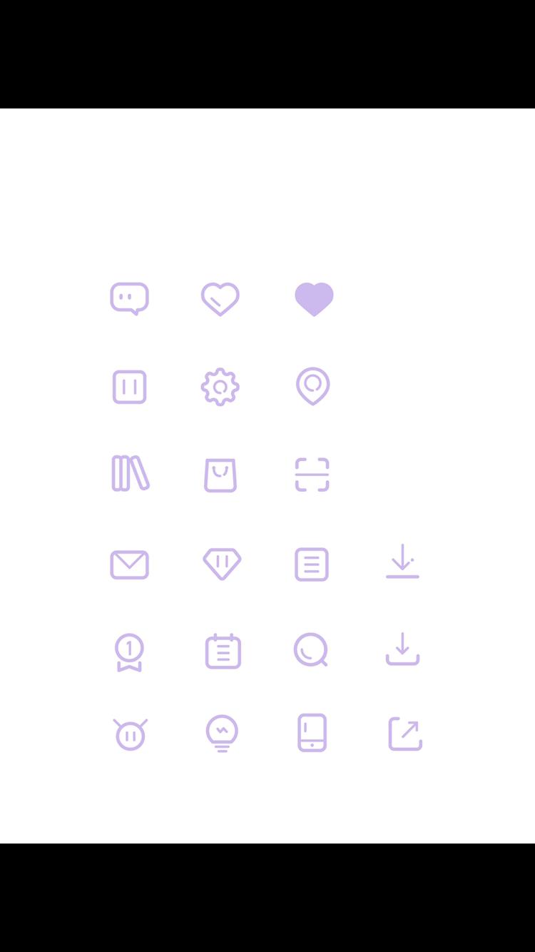 设计端Ui设计|字体界面|UI|RoyLvv-原创设计作摩非移动软件旅行图片