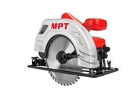 MPT电动工具