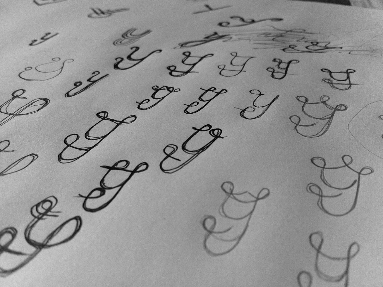 茵克拉芙品牌形象设计方案-yesimvdesign图片