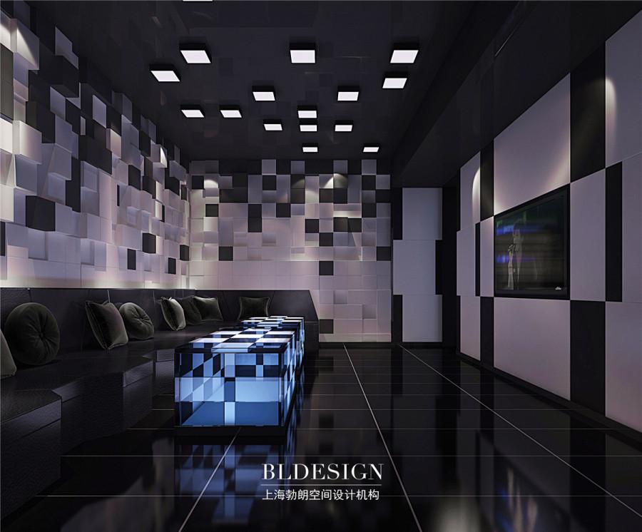 室内设计|厨房/建筑|房屋农村独立-酒店设计空间精品设计图片