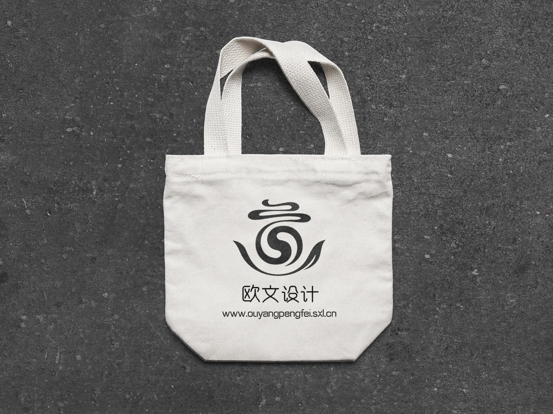 欧文设计logo图片