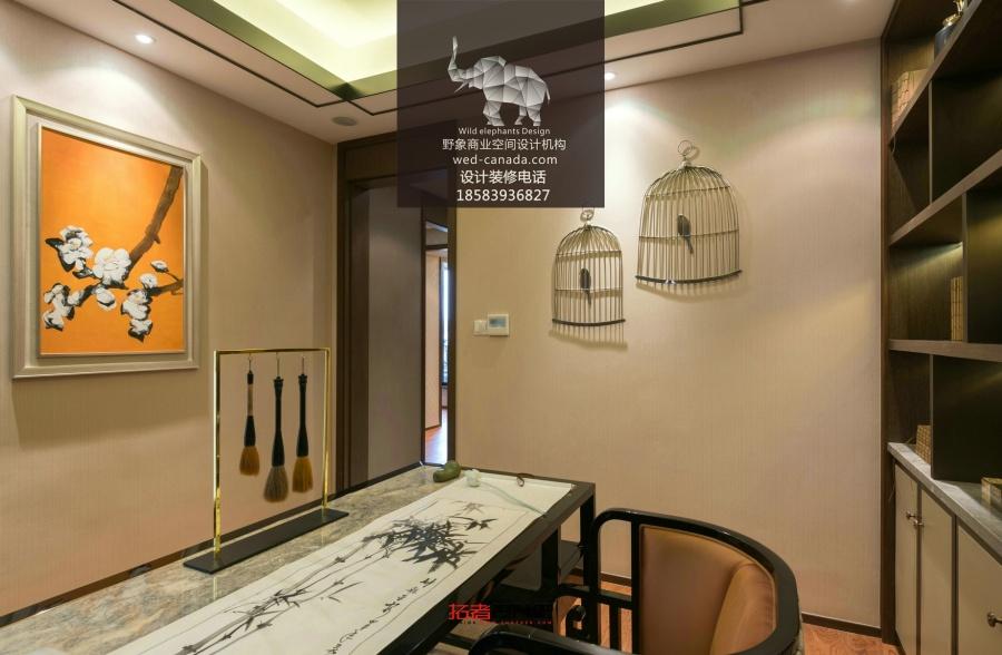 成都网页别墅设计装修 室内设计 空间/建筑 素材悲剧设计与规划的古风图片