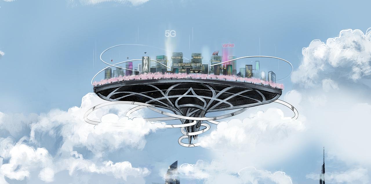 天空 之 城 完整 版
