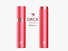 ORCA 护理产品 第三弹
