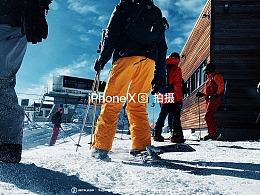 终版-各国游记-使用iPhone XS MAX拍摄