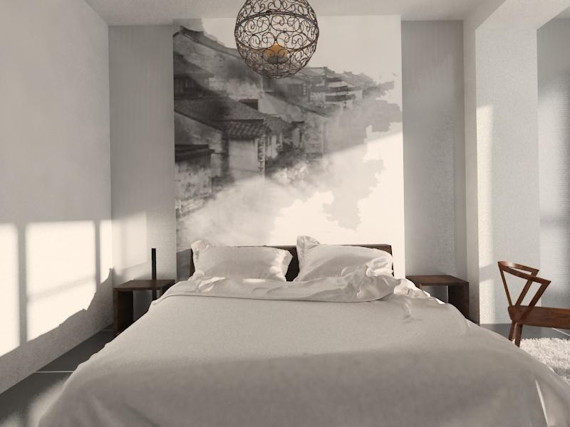 家居 起居室 设计 装修 800_600图片