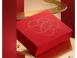 OPPO 2020 新年礼盒