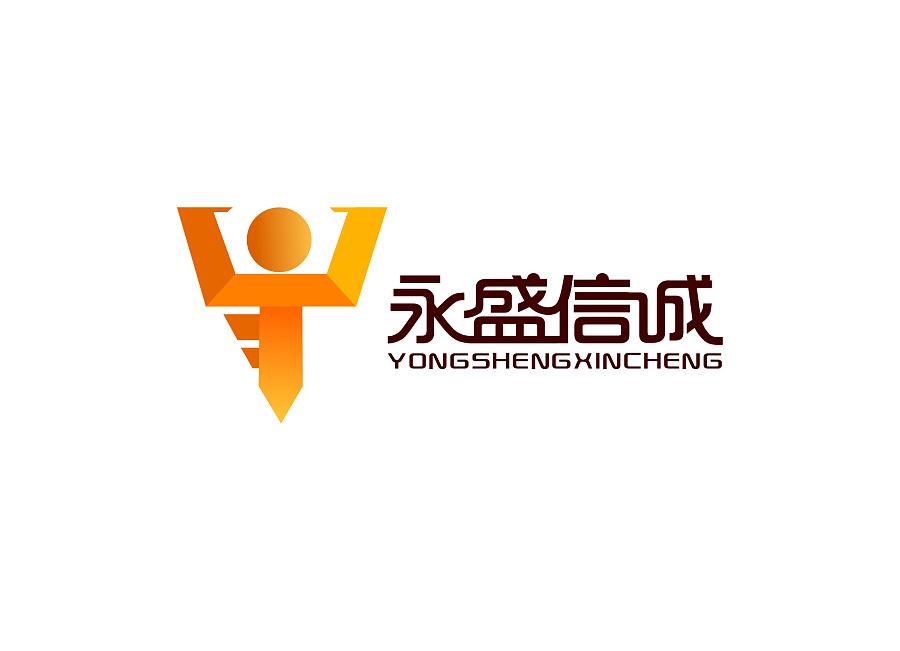 北京方维凯世logo设计公司 br>公司网站:www.frontwell.com