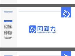 设计-logo