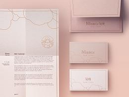 Minmor 镜映 设计师珠宝品牌