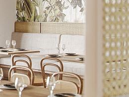 日常搬砖系列-&餐厅丶