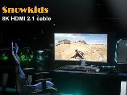 HDMI数据线-6