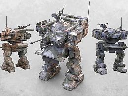 BMA-63U2