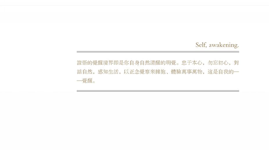 龙井gdp_新华网 五一 假期 龙井游客人数和旅游收入创新高 附龙井部分景区出游攻略