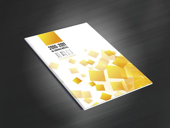 2010年平面设计作品集|其他平面|平面|夏广告设计职场实训5000字图片