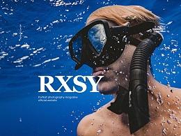 RXSY online version