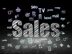 商家提升品牌知名度,推广策略不可缺