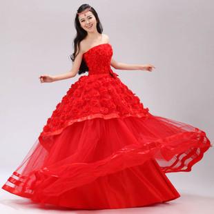 hunsha婚纱-hunsha