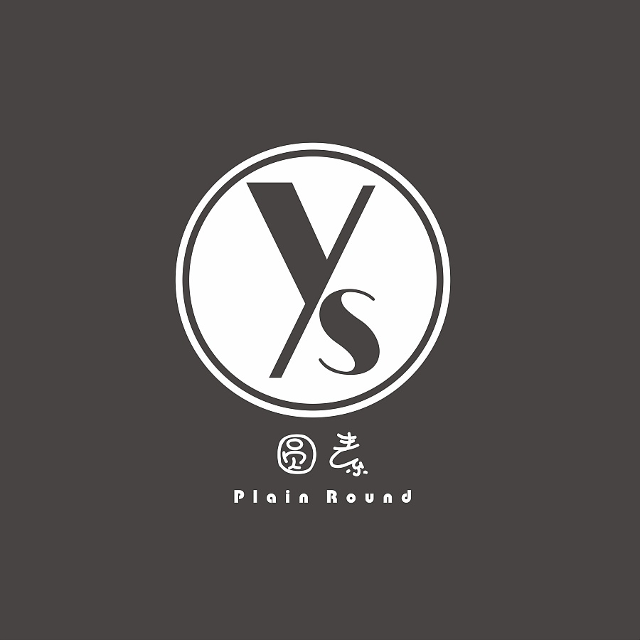 logo logo 标志 /strong> 设计 矢量 矢量图 素材 图标 900_900图片