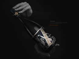 【PIONEER】澳大利亚红酒