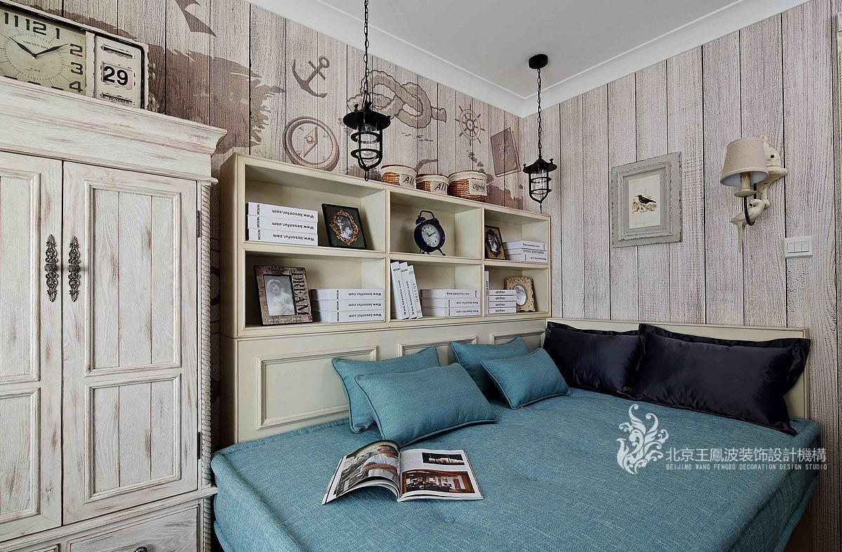 精品别墅设计,法式乡村风格图片