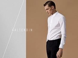 KALTENDIN年轻系列-摄影师版本