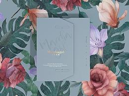 《抹茶姑娘 》独立设计品牌和你的一切小梦境。